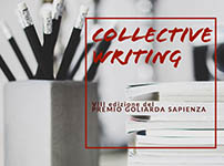 Collective Writing